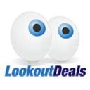 LookoutDeals