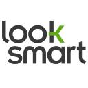Looksmart logo