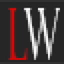 Lookswell Painting Inc logo