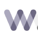 Wink Website logo icon