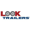 Look Trailers logo icon