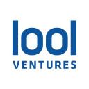 lool ventures logo