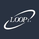 Loop1 on Elioplus