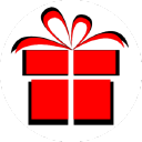 Loop Day - Send cold emails to Loop Day