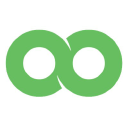 Loopify logo