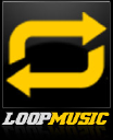 LoopMusic - Send cold emails to LoopMusic