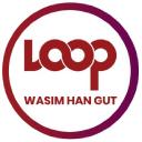 looppng.com logo icon