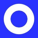 Loop Returns Stock