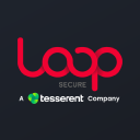 Loop Secure on Elioplus