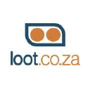 Loot.co.za: Shop online in South Africa for Books, DVDs, CDs, games, electronics, computers, office, stationery, toys, and much more