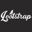 Lootstrap logo icon