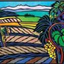 Lopez Island Vineyards , Inc. logo
