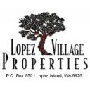Lopez Village Properties LLC logo