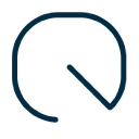Loqed logo icon