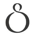 Loquet London logo icon