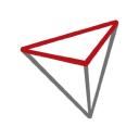 Lo logo icon