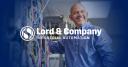 Lord & Company Company Logo
