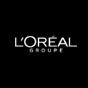 L'Oréal #beautyforall - Send cold emails to L'Oréal #beautyforall
