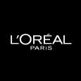 L'Oréal US Logo