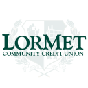 LorMet Community Federal Credit Union