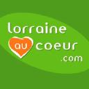 Lorraine A Ucoeur logo icon