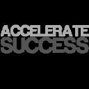 Accelerate Success Group logo