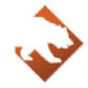 Kenmore Law Group logo