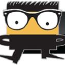 Los Angeles Geeks logo