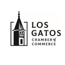 Los Gatos Chamber logo icon