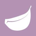 Lo Spicchio D'aglio logo icon
