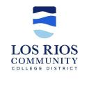 Los Rios Community College District logo icon