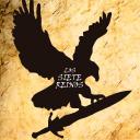 Los Siete Reinos logo icon