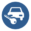 lost-car-keys-replacement.com logo icon