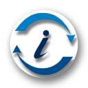 Lost And Found logo icon