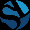 Found International logo