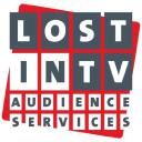 Lost In Tv logo icon