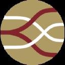 Lothian Buses logo icon