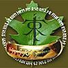 lotrplaza.com logo icon