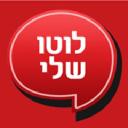 Lottosheli logo icon