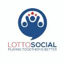 Lotto Social logo icon