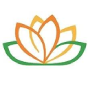Lotus Led Lights logo icon
