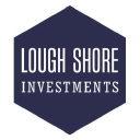 Lough Shore Investments - Send cold emails to Lough Shore Investments