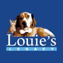 Louie's Legacy logo icon