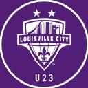 Louisville City Fc logo icon
