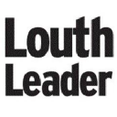 Louth Leader logo icon