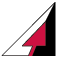 Louvers & Dampers logo