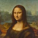 Musée Du Louvre logo icon