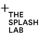 Lovair logo icon