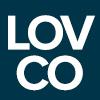 Lovco Construction Inc logo