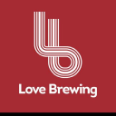 Love Brewing logo icon
